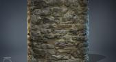 Tiling Brick